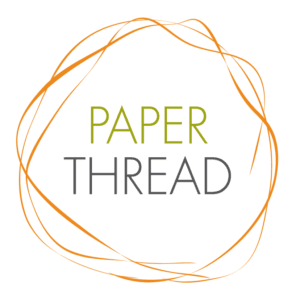 PaperThreadLogo-01