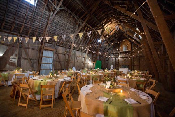 home-barn
