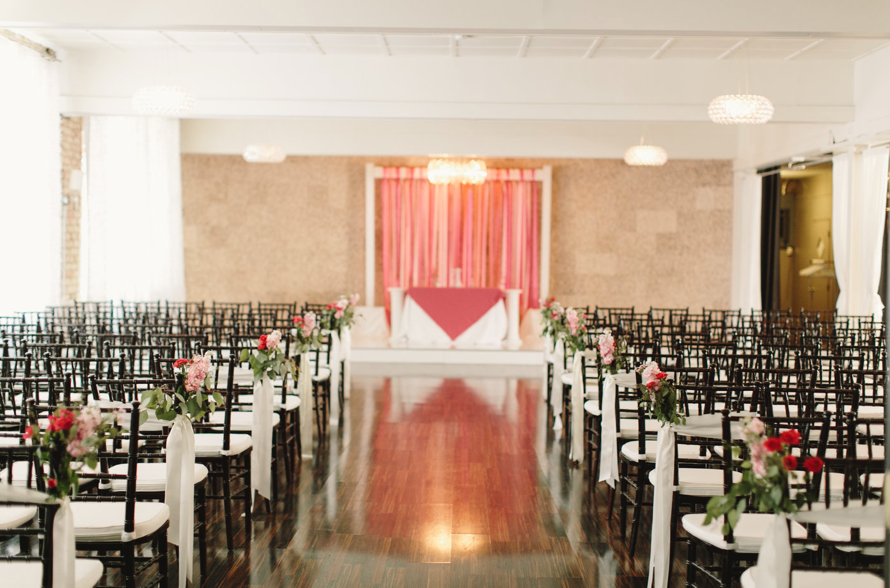 Wedding Wednesday    Conte/Sutton Wedding