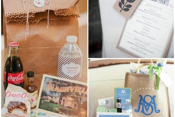 38f986948afbad5f-wedding-welcome-bag-ideas2