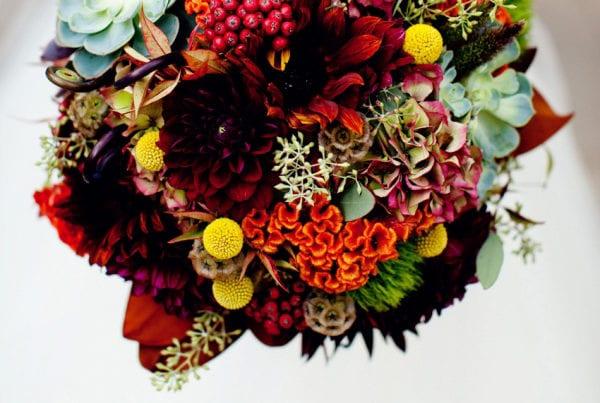 40edd3d84798f5b4-fall-wedding-details-004