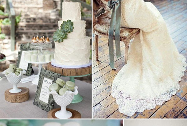 534f0b616c3fb96f-sage-and-brown-sandalwood-rustic-wedding-color-ideas-2015-trends