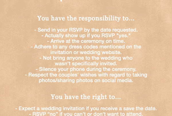 9f62cfcad5728c16-Wedding-Rights-and-Responsibilites