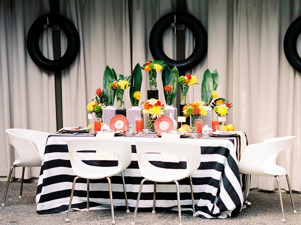 Merry Monday | Modern Wedding Trends