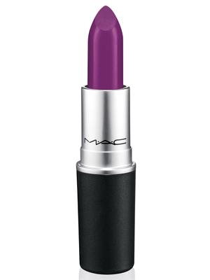 bc96008a3426368b-mac-lipstick-heroine