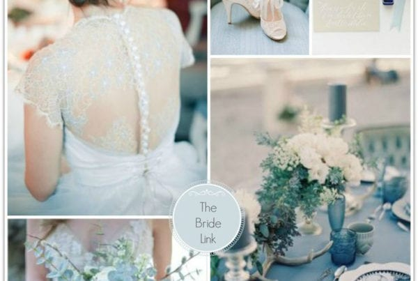 ea73f049e94ed085-winter-wedding-color-3