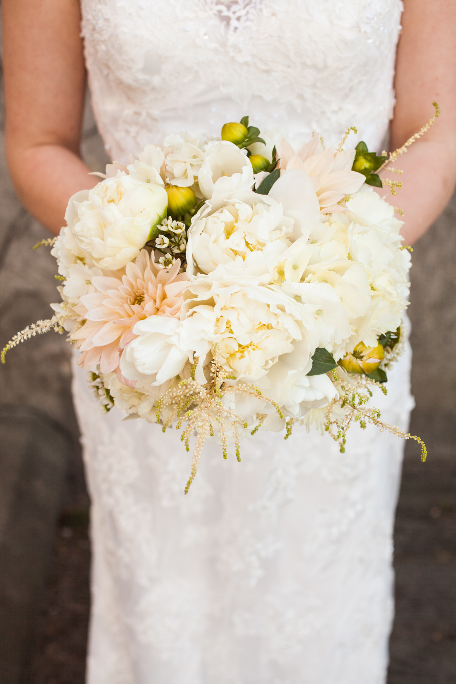 Merry Monday | Flowers… a Close up to some of our bouquets!