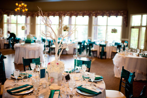 PageImage-512605-3679677-Wedding043028ZF98800058711998939940O