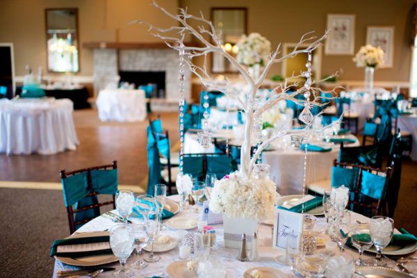 PageImage-512605-3679690-Wedding043428ZF98800058711998936842O