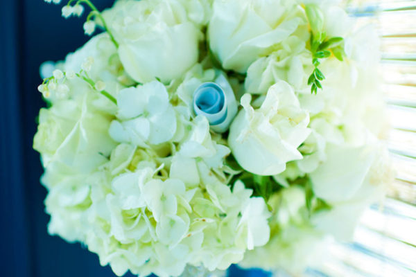PageImage-512605-3679693-Wedding051028ZF98800058711998937986O