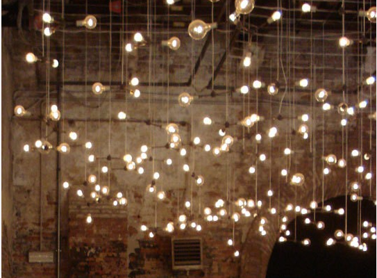28aadf947c4d5a6b-hanging-bulbs-for-wedding