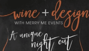 facebook_8476_wine-and-tablescapes-with-merry-me-events_image.png