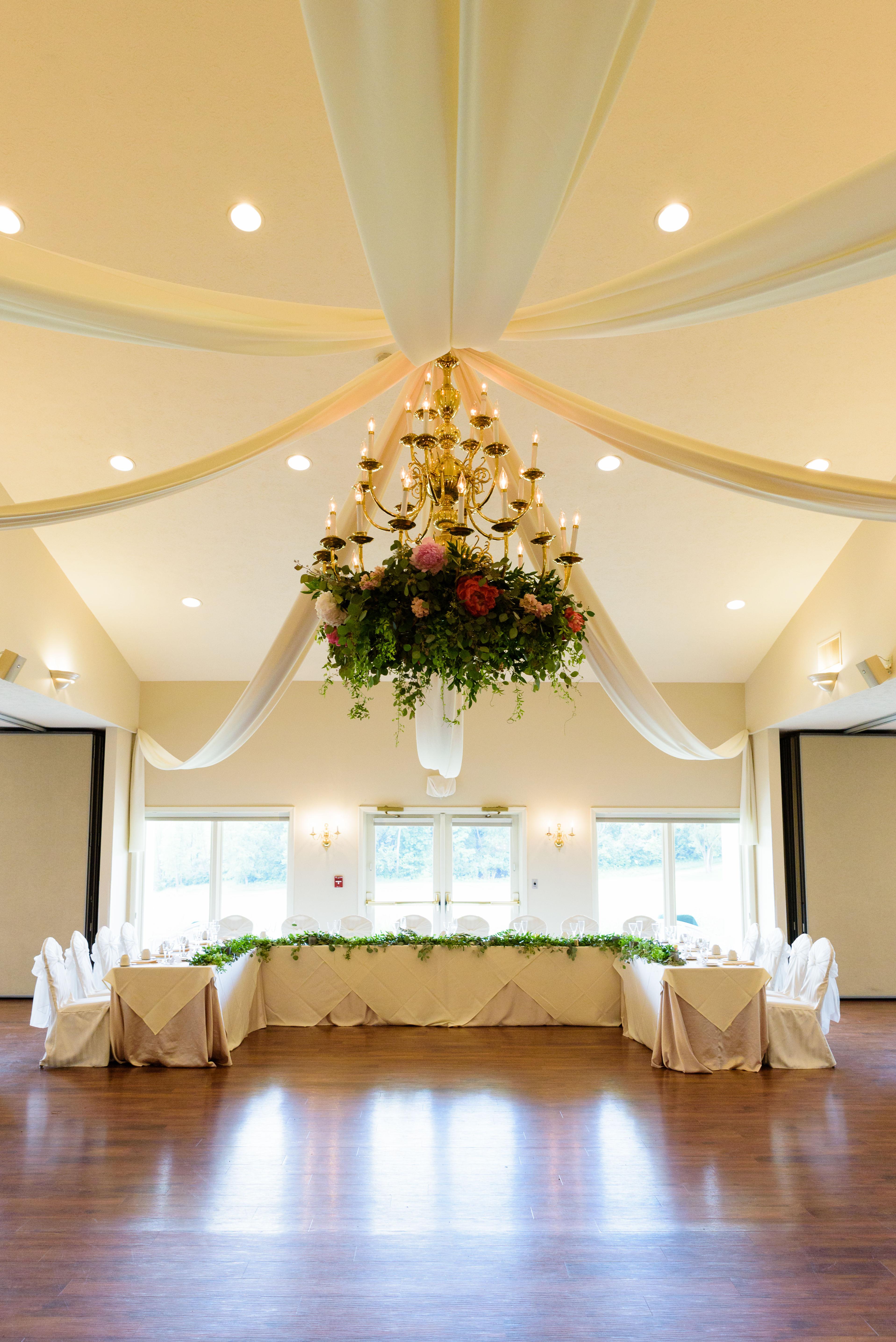 Wedding Wednesday | Summer Lovin'