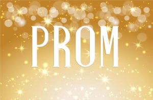 Prom-Background