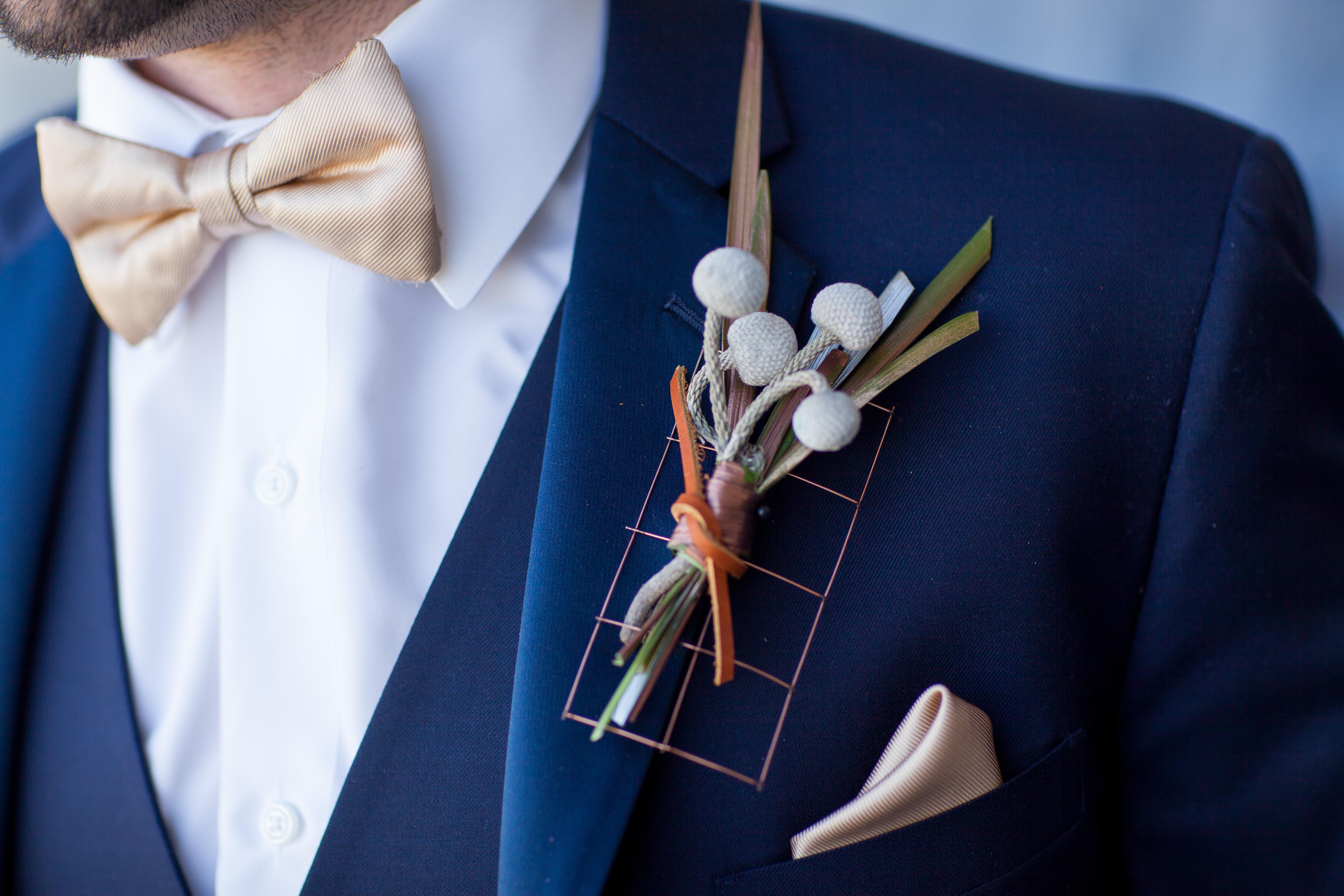 Wedding Mag-1038