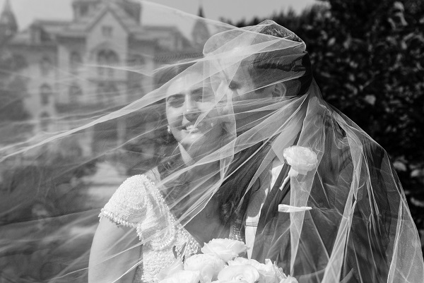 emmy matt katie whitcomb photography modern timeless elegant not