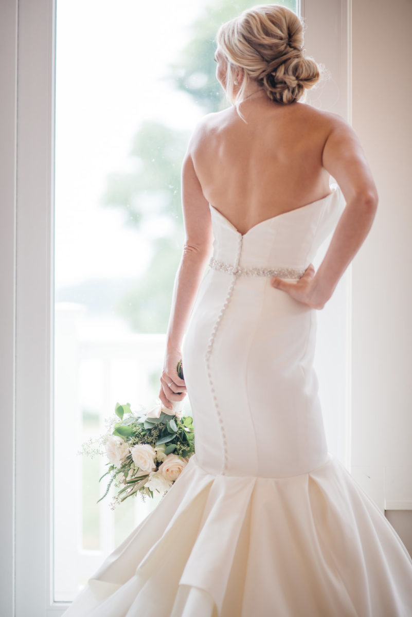 BridalParty-54