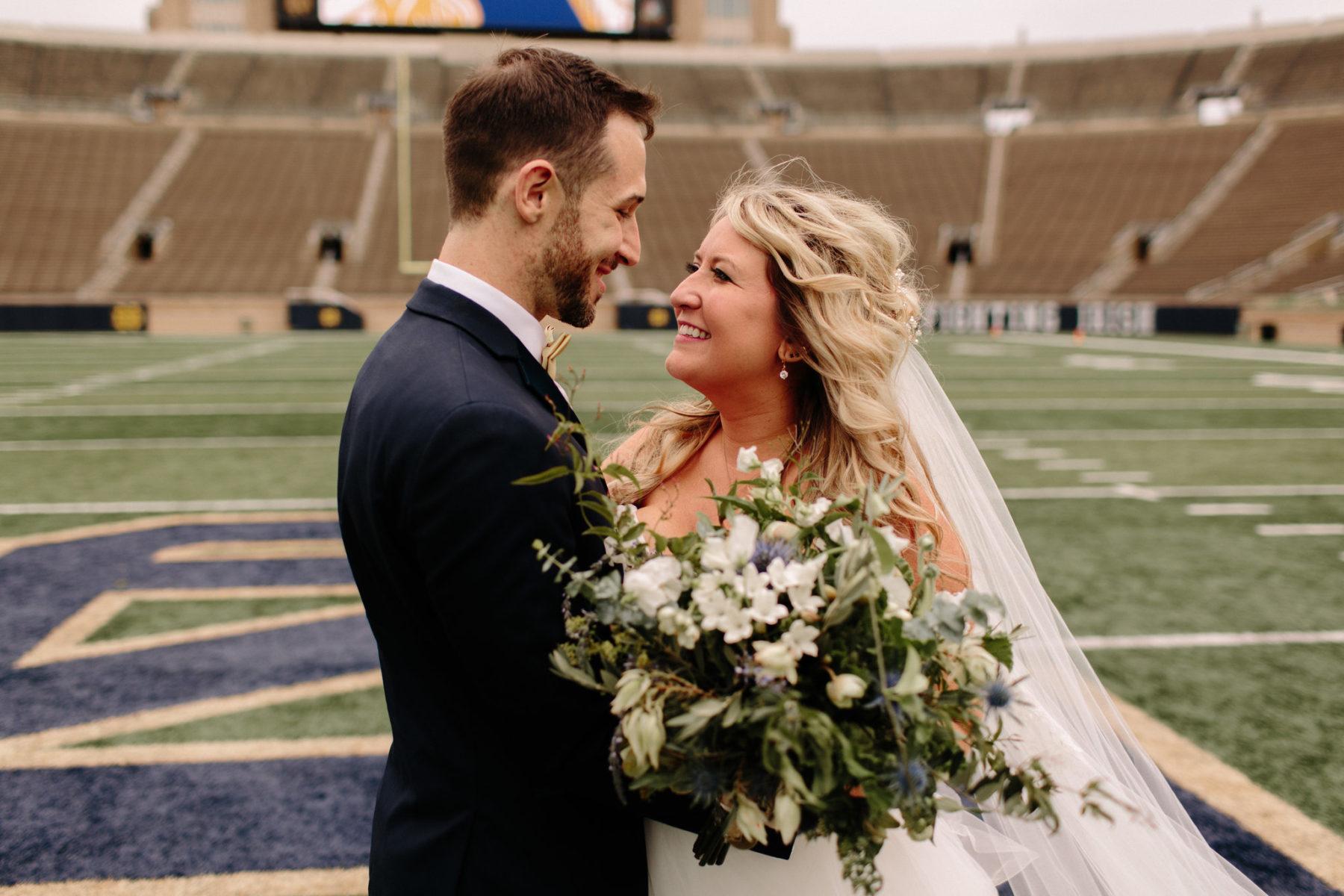 bride-groom-7