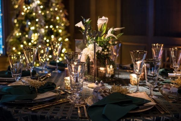 1842 Club Holiday Party 2018-3690