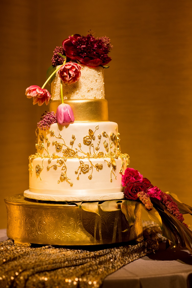 WeddingMagFall2019-1040