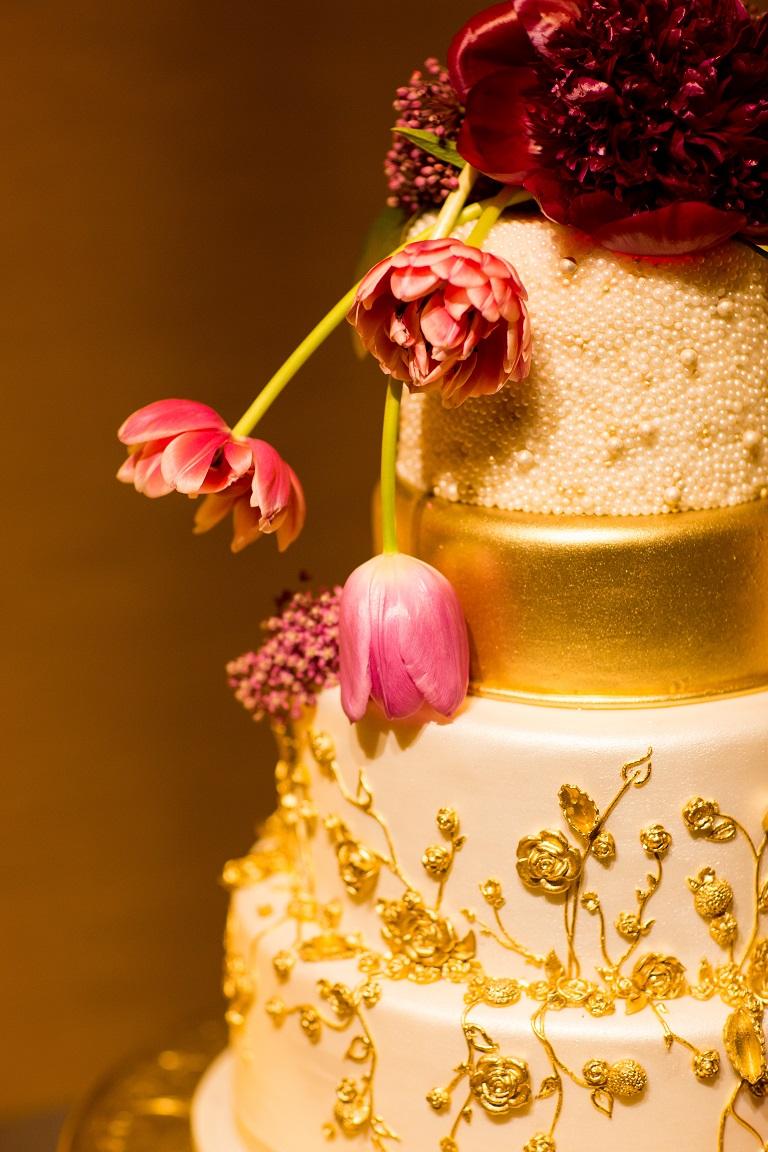 WeddingMagFall2019-1042