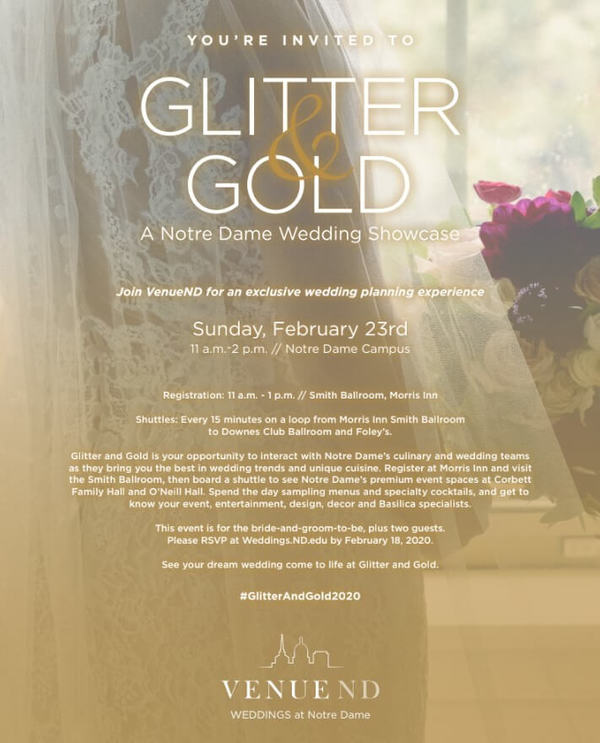 glitter_and_gold_save_the_date