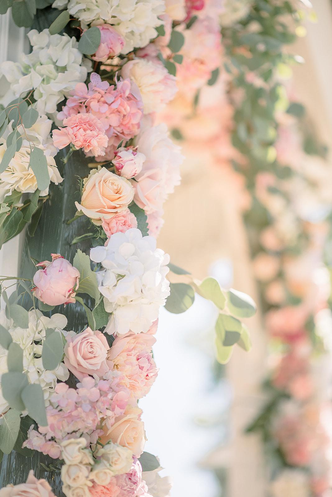 What We Do | Imaginative Floral Design