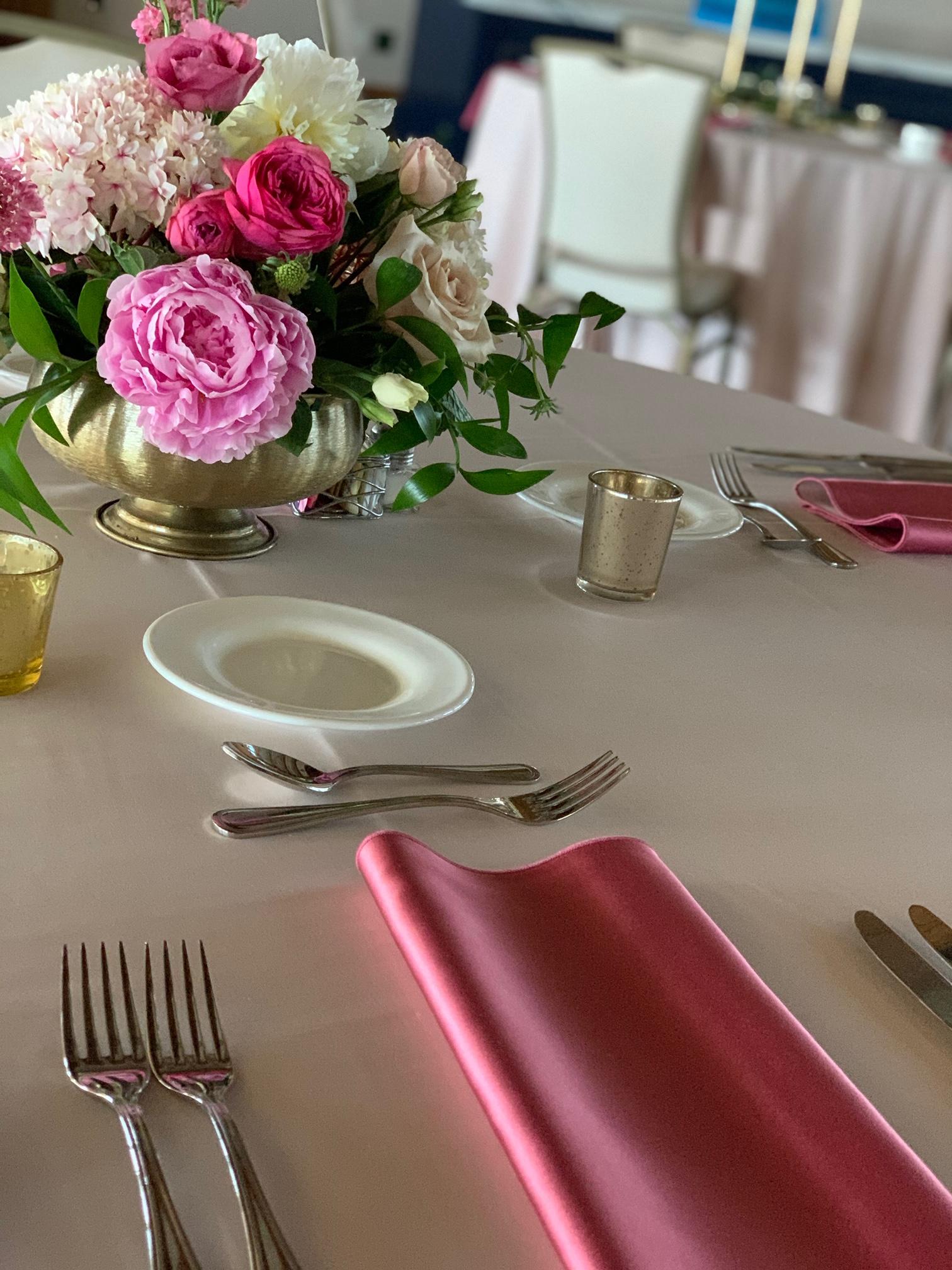 Merry Monday  |  Rose Garden Gratitude